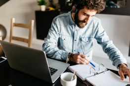 The TurboTax Guide to Avoiding Estimated Tax Penalties