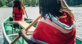 Is My Child's Summer Camp Tax Deductible?