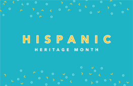 TT_Hispanic Heritage Month_Blog Header_English