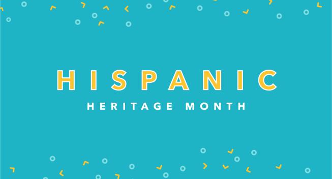 TT_Hispanic Heritage Month_Blog Header_English