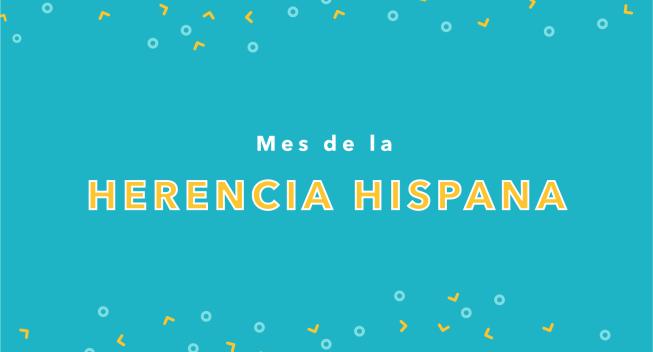 TT_Hispanic Heritage Month_Blog Header_Spanish