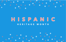TT_Hispanic Heritage Month_Blog Header English (1)