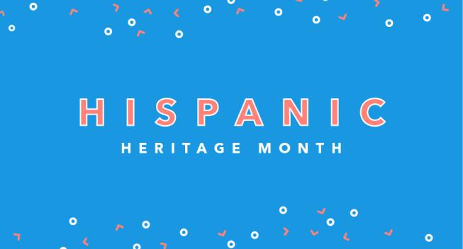 TT_Hispanic Heritage Month_Blog Header English (1)