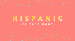 Celebrating Our Intuit and TurboTax Employees During Hispanic Heritage Month