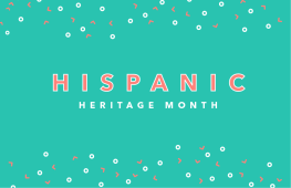 TT_Hispanic Heritage Month_Blog Header English