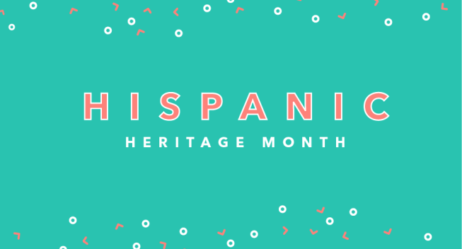 TT_Hispanic Heritage Month_Blog Header English