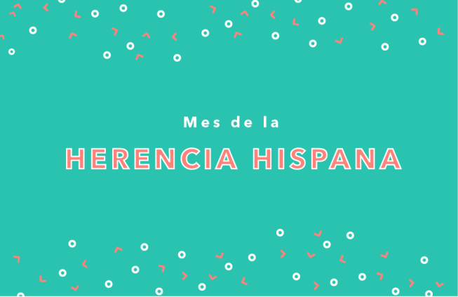 TT_Hispanic Heritage Month_Blog Header Spanish