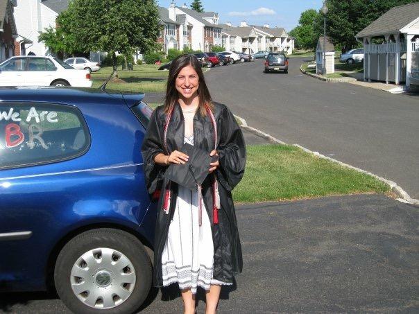 hgonzalez_hs_graduation (1)