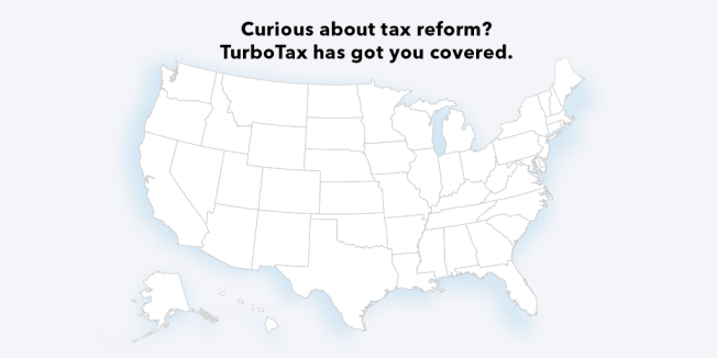 4 steps from e-file to your tax refund! | the turbotax blog.