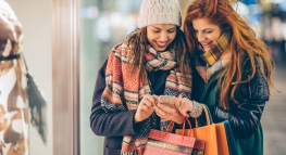 How to Protect Your Credit During the Holiday Season