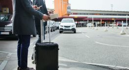 Business Owners Should Take Advantage of These Travel and Biz Deductions