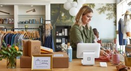 5 Tools Every Business Should Start With
