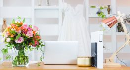 7 Tax Deductions for Wedding Planners
