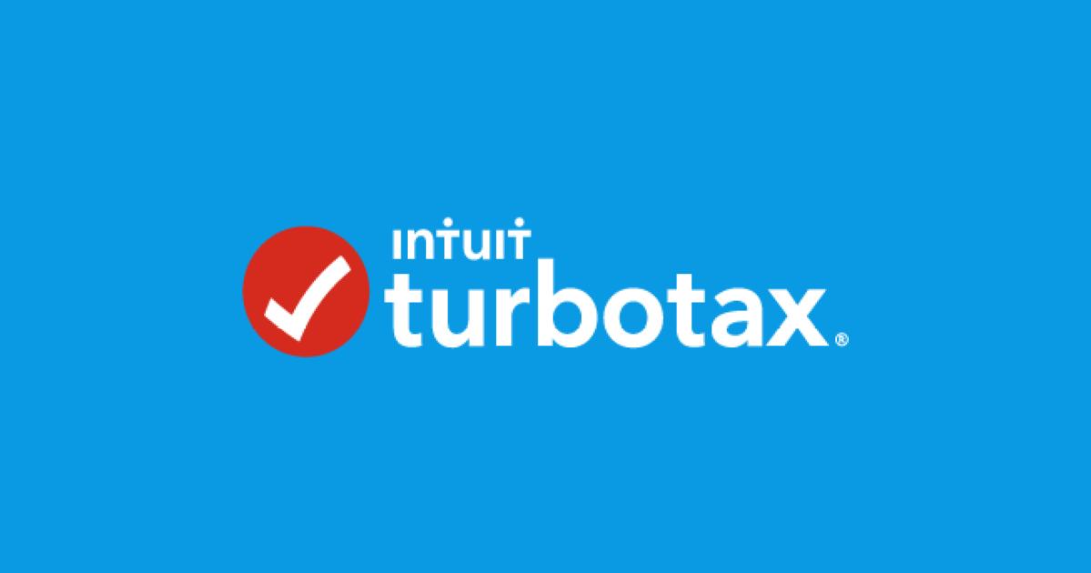intuit turbotax commitment   tax preparation 1200 x 630 · png