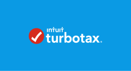 Intuit TurboTax Commitment to Free Tax Preparation