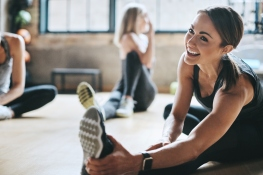 Happy National Fitness Day: Stay Fit and Save Money with These 5 Tips