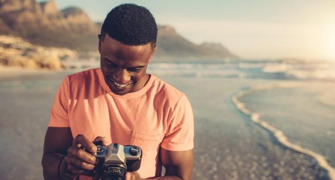Self-Employed Tax Tips & Summer Jobs
