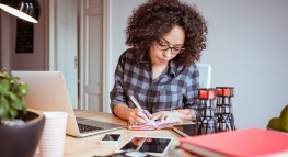 Self-Employed? Here's What You Need to Know About SEP IRAs