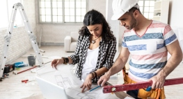 8 Ways to Save on Home Renovations