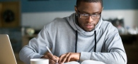 What Your Scholarships and Grants Mean for Your Taxes?