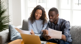 5 Tips for Becoming Financially Literate