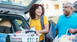 7 Unexpected College Expenses to Factor Into Your Budget
