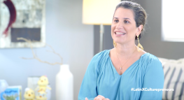 TurboTax Celebrates #LatinXCulturepreneurs During Hispanic Heritage Month