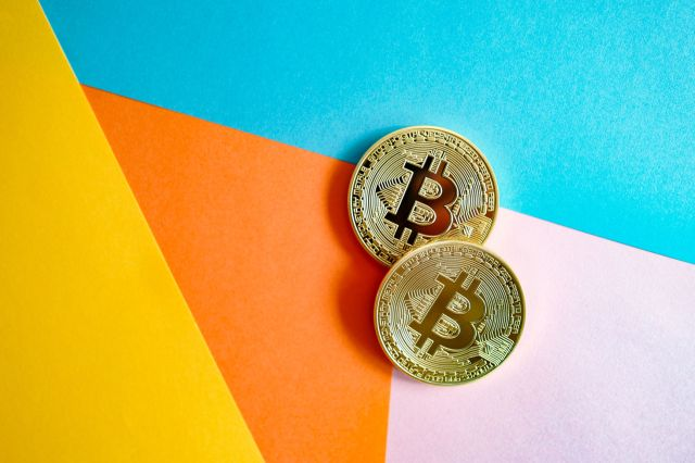 less taxes on cryptocurrency in spnish