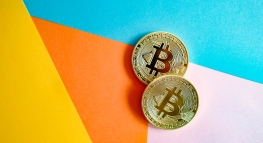 IRS Provides Further Guidance on the Taxation of Virtual Currency