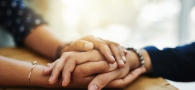 Tax Implications for Taxpayers Who Have Lost a Spouse