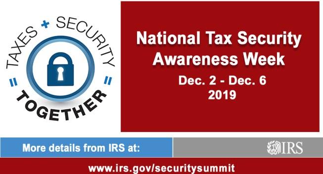 Security-2019