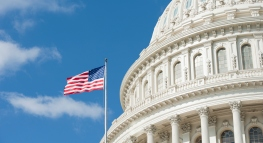 Congress Extends Expired Tax Breaks Helping You Keep More Money in Your Pocket
