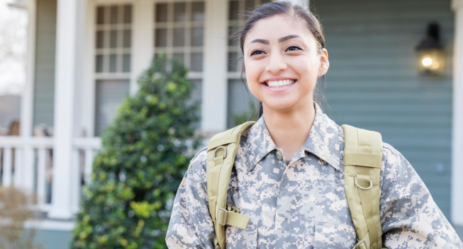 TurboTax Military Offer