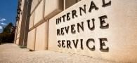 COVID-19 tax implications