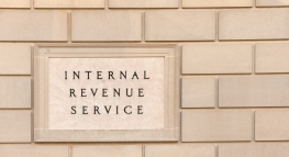 What The Coronavirus Relief and New Tax Deadline Mean for Your IRA Contributions