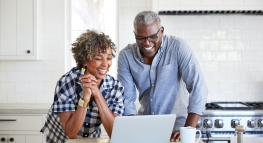 Can I Make Spousal IRA Contributions for Retirement?