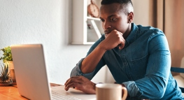 What is My State Tax Deadline? What to Know About Coronavirus and State-Specific Tax Year 2020 Tax Deadlines
