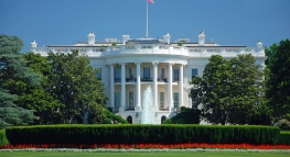 Coronavirus Relief Update: Executive Orders Signed Offering More Relief