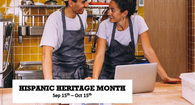hispanic heritage month - photo #26
