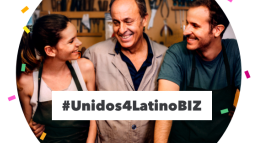 TurboTax Launches #Unidos4LatinoBiz Sweepstakes to Support Latino-Owned Businesses