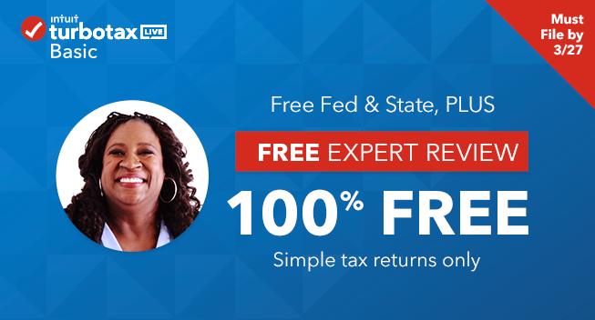 TTL Basic Offer 100% Free Blog