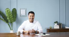 TurboTax Launches New TurboTax Live Full Service Tax Preparation