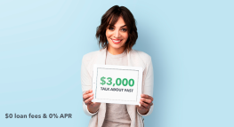 TurboTax Offers Refund Advance to Taxpayers for 2020