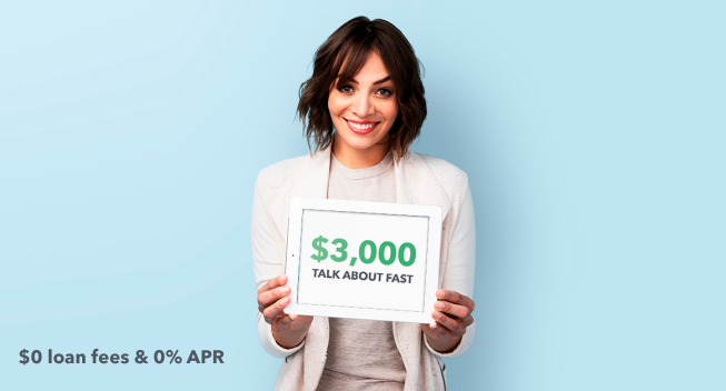 With Refund Advance, TurboTax Online customers who file before February 8, 2021, and have a minimum expected Federal refund of $500 may be able to get a Refund Advance in less than one day of IRS e-file acceptance