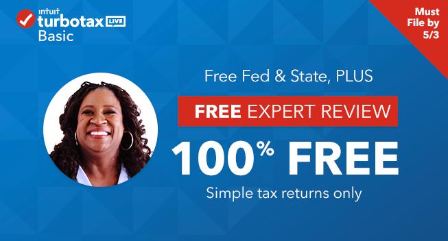 TTL Basic Offer 100% Free