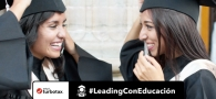 TurboTax announces #LeadingConEducacion Program