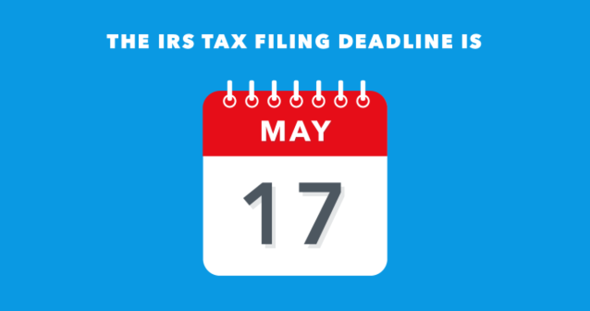 Ma Tax Deadline 2021 Reviews – Read More Things About It