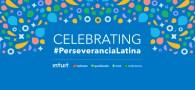 Hispanic Heritage Month Campaign
